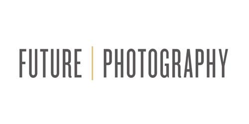 FuturePhotography